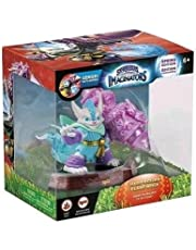 PlayStation 4: Skylanders Imaginators Personaggio Sensei Flare Wolf