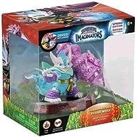 Skylanders Imaginators - Character Pack - Flare Wolf