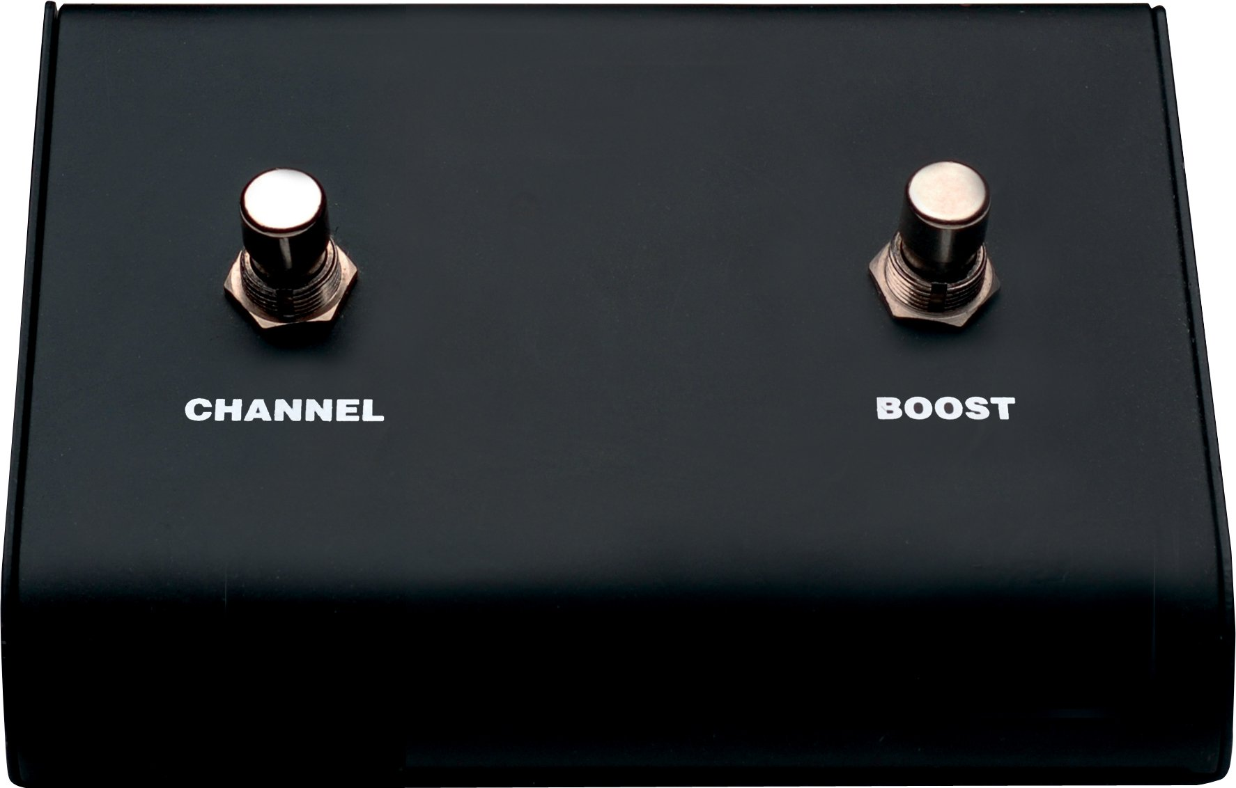 Randall RF2T2C Amplifier Footswitch