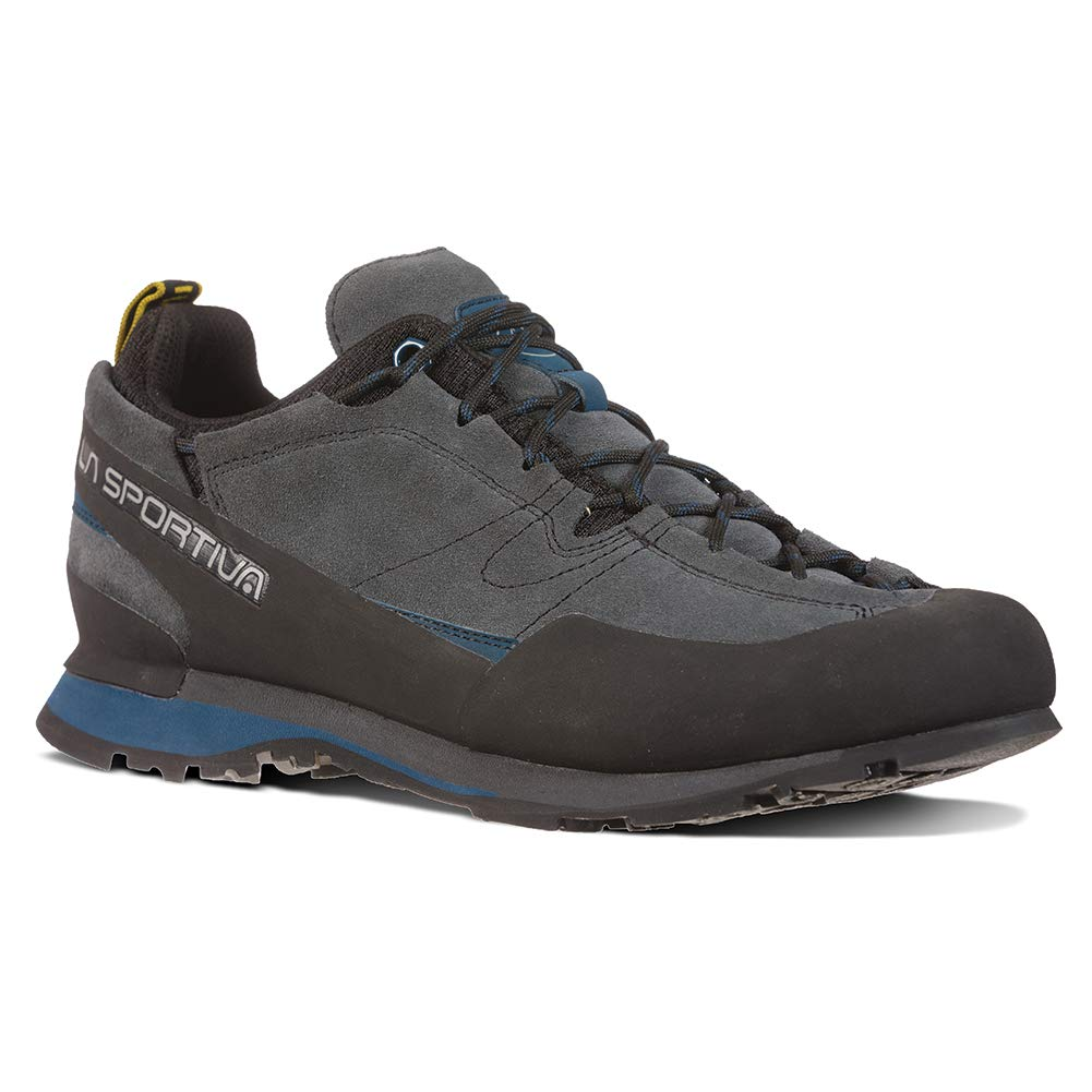La Sportiva Mens Boulder X Approach Shoes