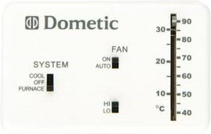 The Best Lg Dishwasher Parts Ldt5665st