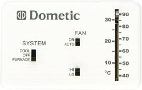 Dometic 3106995.032 RV Thermostat on conversion van wiring diagram, dodge ram 2500 wiring diagram, sprinter van wiring diagram, keystone raptor wiring diagram, sprinter rv suspension, sprinter rv cover, sprinter rv electrical, jeep tj wiring diagram, dodge ram 3500 wiring diagram, camper wiring diagram, dodge cummins wiring diagram, super c wiring diagram, sprinter trailer wiring diagram, caravan wiring diagram, dodge ram 1500 wiring diagram, sprinter rv accessories, ford transit wiring diagram, winnebago wiring diagram, dodge van wiring diagram,