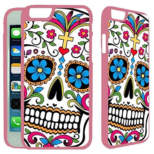 teleskins-sugar-skull-dia-de-los-muertos-iphone-6-iphone-6s-case-ultra-durable-slim-fitprotective-pl