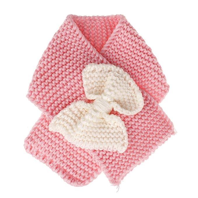 89ada7e7dc8ee8 Berrose-Kind Wolle Stricken Bogen Warm halten Lätzchen  Schal-kinderhandschuhe mützen kinder handschuhe kindergürtel hosen  kinderschal stricken babytragetuch ...