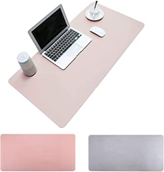 Leather Mouse Pad mouse pad  mouse mat  Laptop Mouse Pad Leather Mousepad Mousemat Mousepad design a mouse pad graduation gifts #162