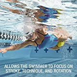 Speedo Unisex-Adult Swim Training Pull Buoy