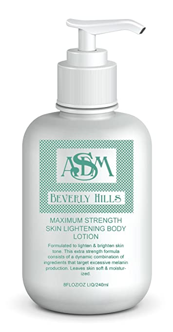 dark skin whitening bleach bleaching cream lotion