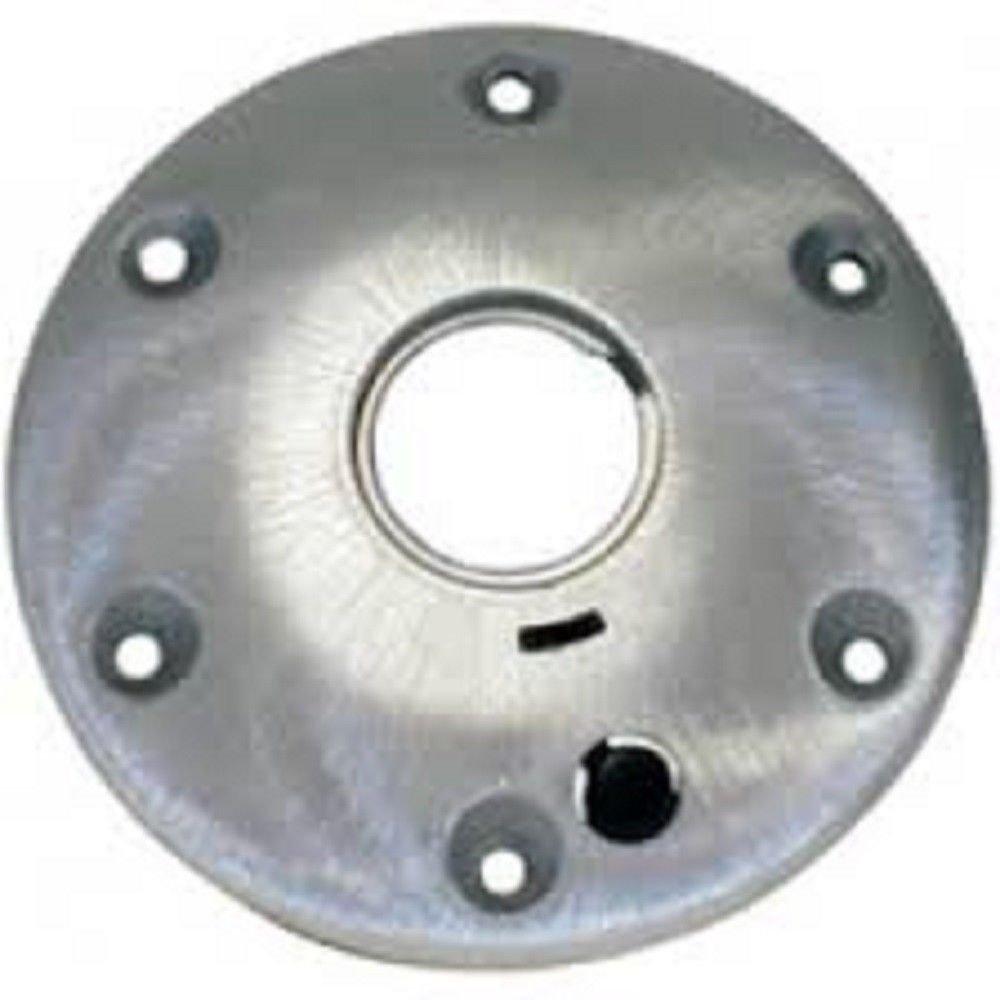1690001-SL SPRI Thrad-Lock Table Base