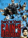Cain's Descendant
