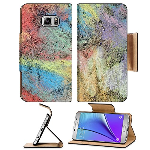 msd-premium-samsung-galaxy-note-5-flip-pu-leather-wallet-case-note5-image-21653096-an-abstract-backg