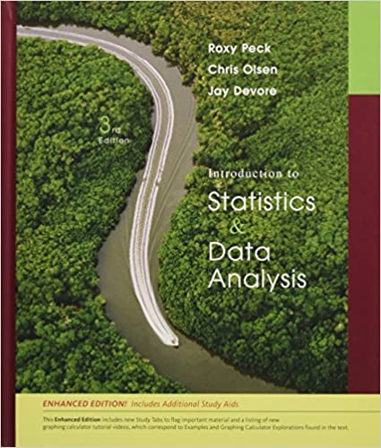 9780176509804: introduction to probability and statistics, 3rd.