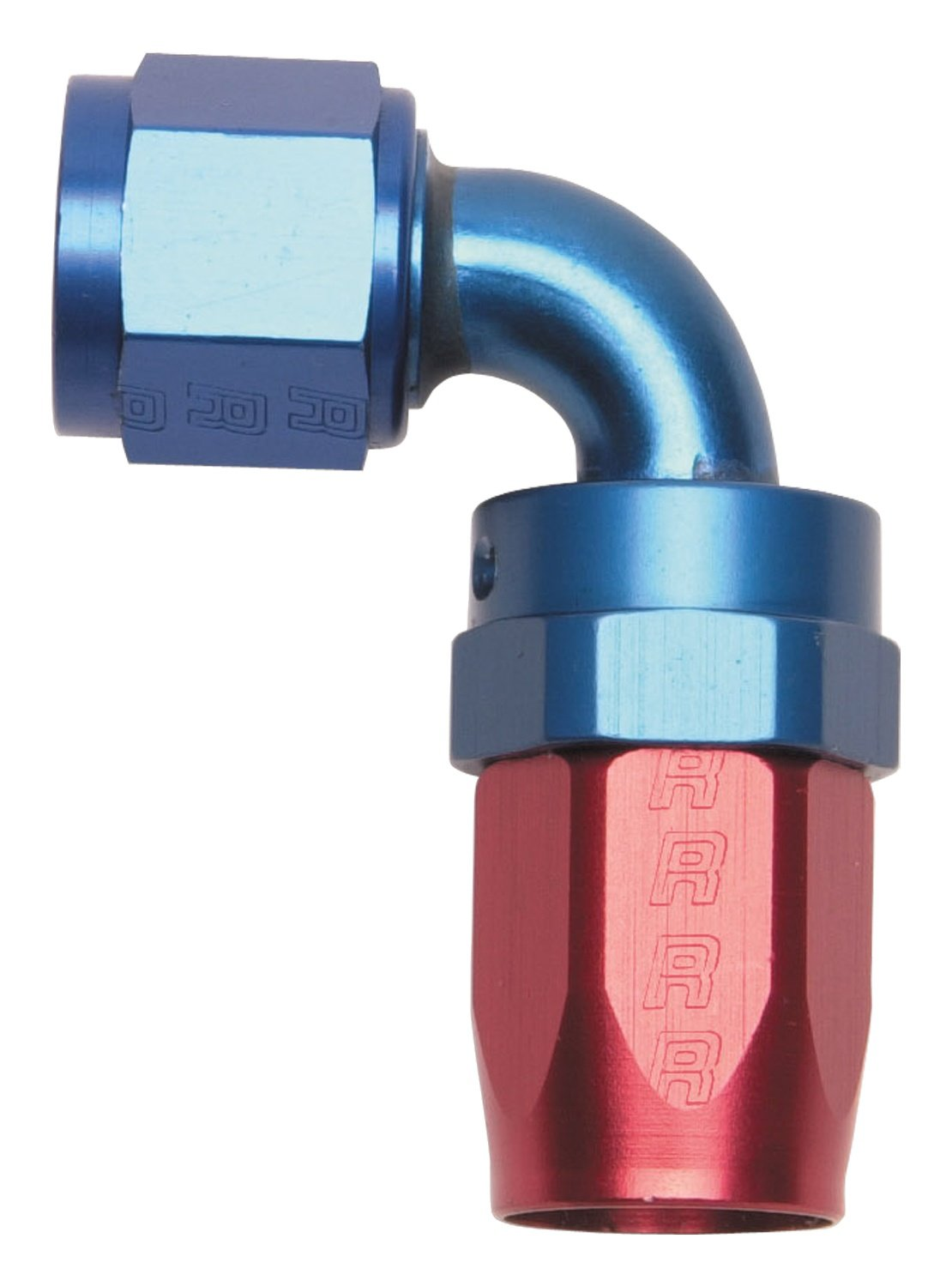 Russell RUS-613190 HOSE END