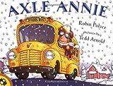 Axle Annie, , 0142300144