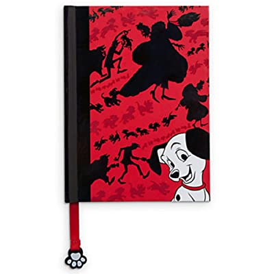Disney Store 101 Dalamtians Journal Diary New 2014: Toys & Games