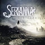 Inheritors by SERIANNA (2011-08-23)