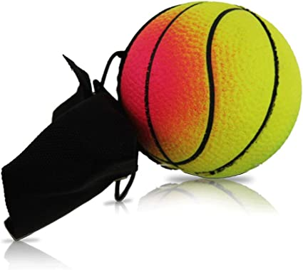 Yalulu 4 Yards Fransenband H/ängende Perlen Ball Stoffband Kugelquaste Fransenborte Stoff Quasten Fransen Trim Trimmen Vorhangborte N/ähzubeh/ör Dekoborte Gold