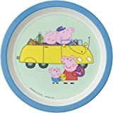 enjoy your very first meal! Plate Peter Rabbit Petit Jour Paris