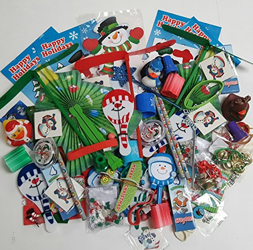 Christmas party favors shop for christmas party favors - Christmas favors for adults ...