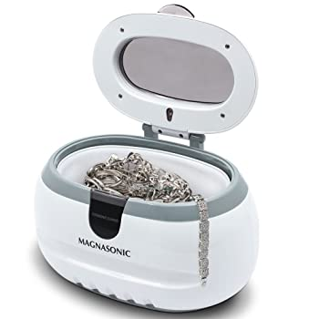 Magnasonic CD2800 Ultrasonic Cleaner