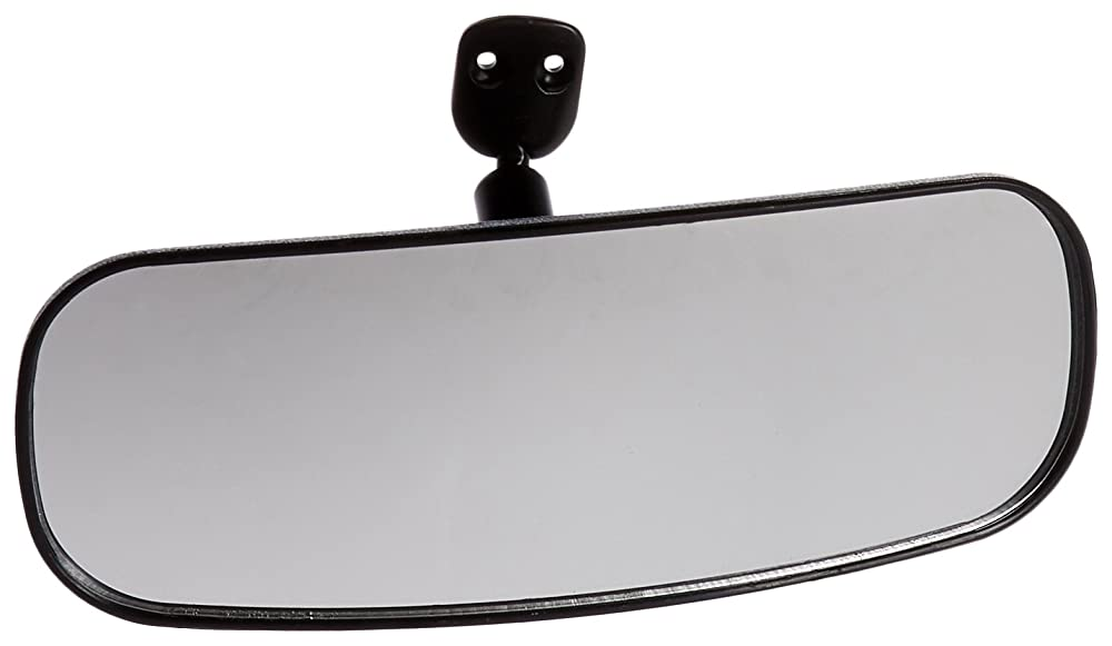 Polaris 2879969 Rear View Mirror