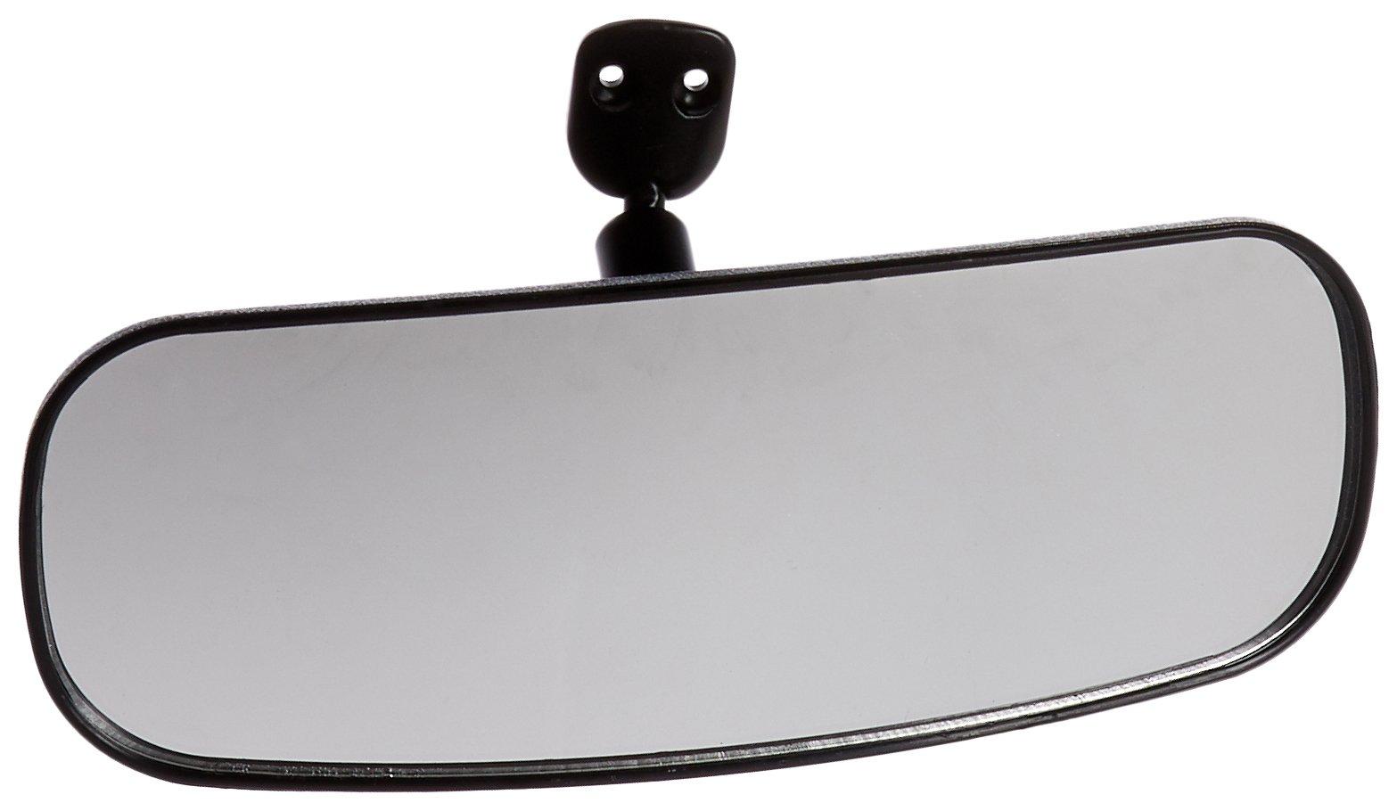 Polaris 2879969 Rear View Mirror