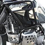Pare Carter Fehling Honda XRV 750 Africa Twin 93-03 noir