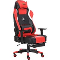 GreenForest Ergonomic Gaming Chair