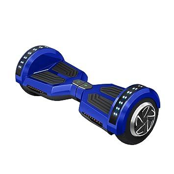Freeman F12 - Patinete electrico de 250W con bateria Samsung ...