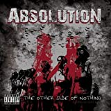 Other Side of Nothing by Absolution (2011-05-03)