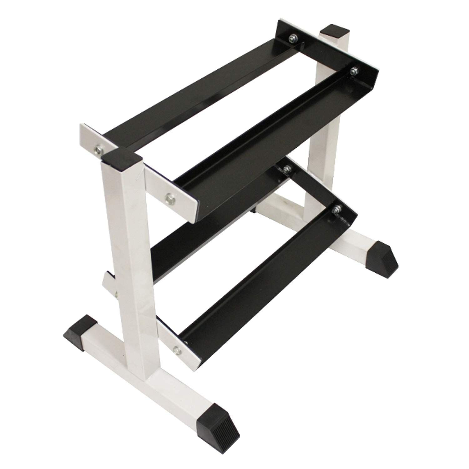 Compact Dumbbell Rack