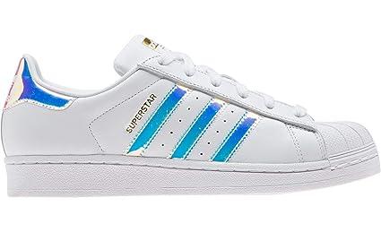 années Superstar Original Adidas 80er Noir paniers Lifestyle