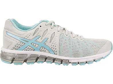 179835be09 ASICS Women s Gel-Quantum 180 TR Training Shoes