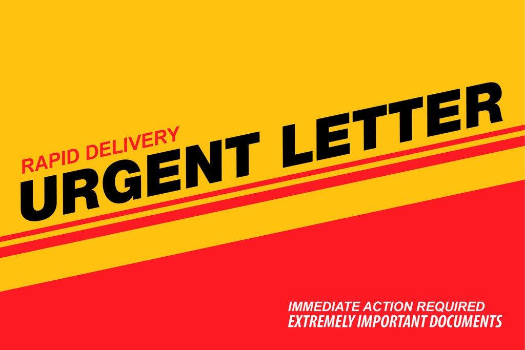 9 x 12 Express Envelope Xpress Envelopes.com