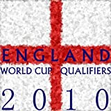 England We'll Fly the Flag