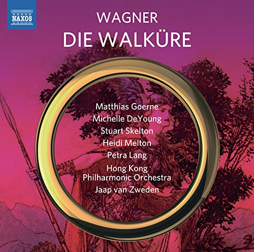 naxos wagner - 3