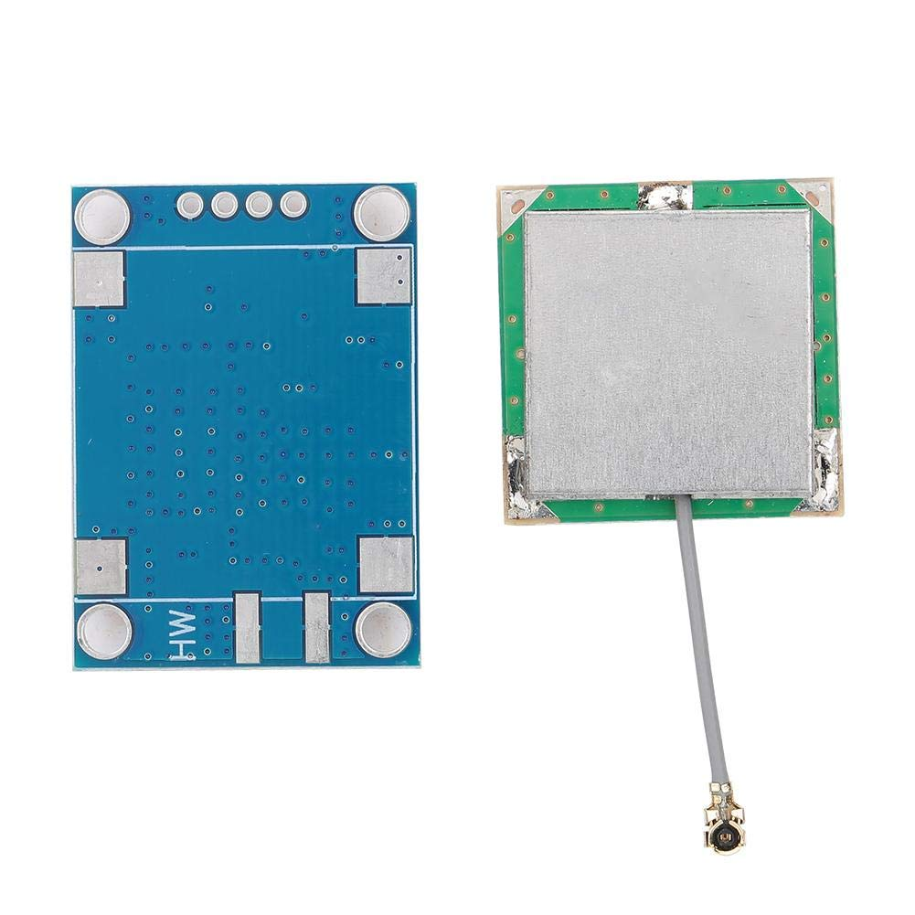 NEO-7M APM2.5 GYGPSV1 GPS Board Satellite Positioning Module Accessory GPS System Accessories.