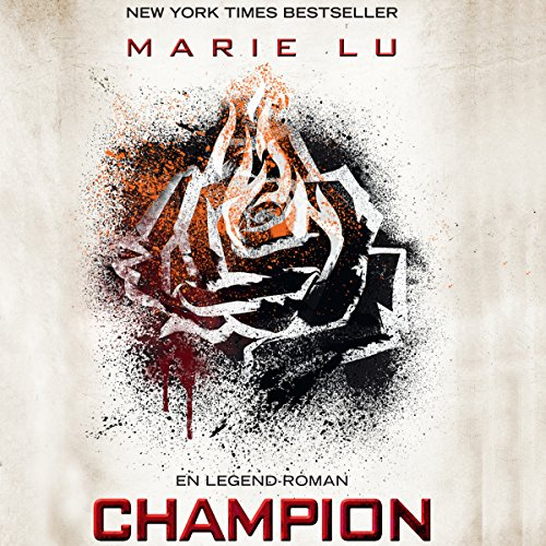 Champion (Legend 3)