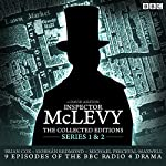 McLevy, the Collected Editions: Part One Pilot, S1-2 | David Ashton