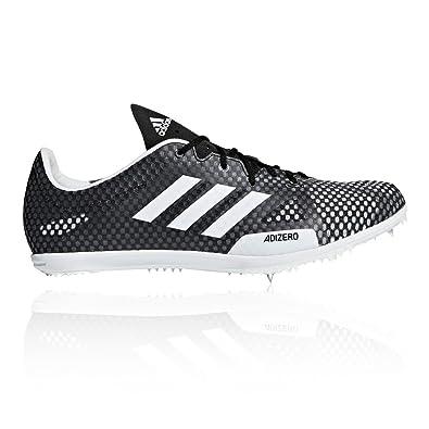 Adidas Leichtathletik Schuhe Damen Reduziert Im Sale