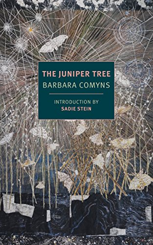 The Juniper Tree (New York Review Books Classics)