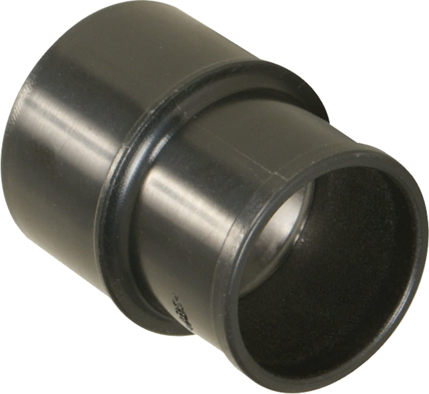 Details about  /Drilling dust nozzle for Makita DCL180Z 18V Vacuum adaptor catcher attachment