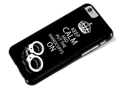 50 nuances de grey coque iphone 6