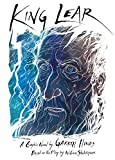 King Lear (Shakespeare Classics Graphic Novels)