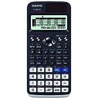 Casio Classwiz FX-991EX Calculadora Científica