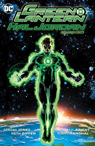 Emerald Green Ebook