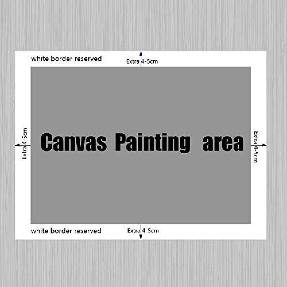 yhyxll Nordic Creative Abstrait Baiser Amour Rose Belles L/èvres Affiches et Gravures Toile Peinture Minimalisme Wall Art Photo pour Salon 30x120cm