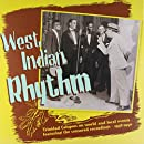 West Indian Rhythm-Trinidad Calypsos on World & Lo