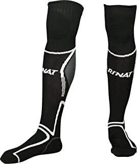 Rinat Youth Soccer Over The Knee Goalkeeper Socks