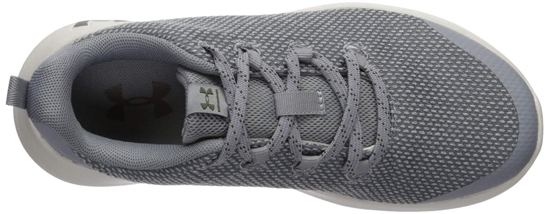 Under Armour Kids Grade School Ripple Sneaker 3021519