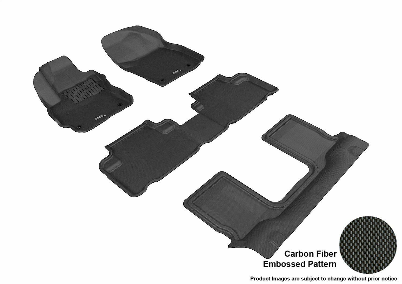 1998 2000 2001 1996 2003 Ford Windstar Beige Loop Driver /& Passenger 1997 GGBAILEY D2838A-F1A-BG-LP Custom Fit Automotive Carpet Floor Mats for 1995 2002 1999